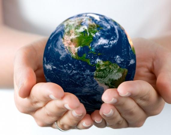 ¿Cómo ayudar al Medio Ambiente en la oficina?
