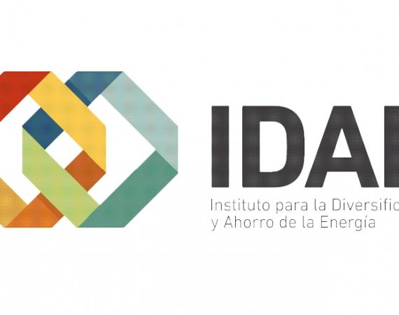 IDAE: Protocolo de Auditoría Energética